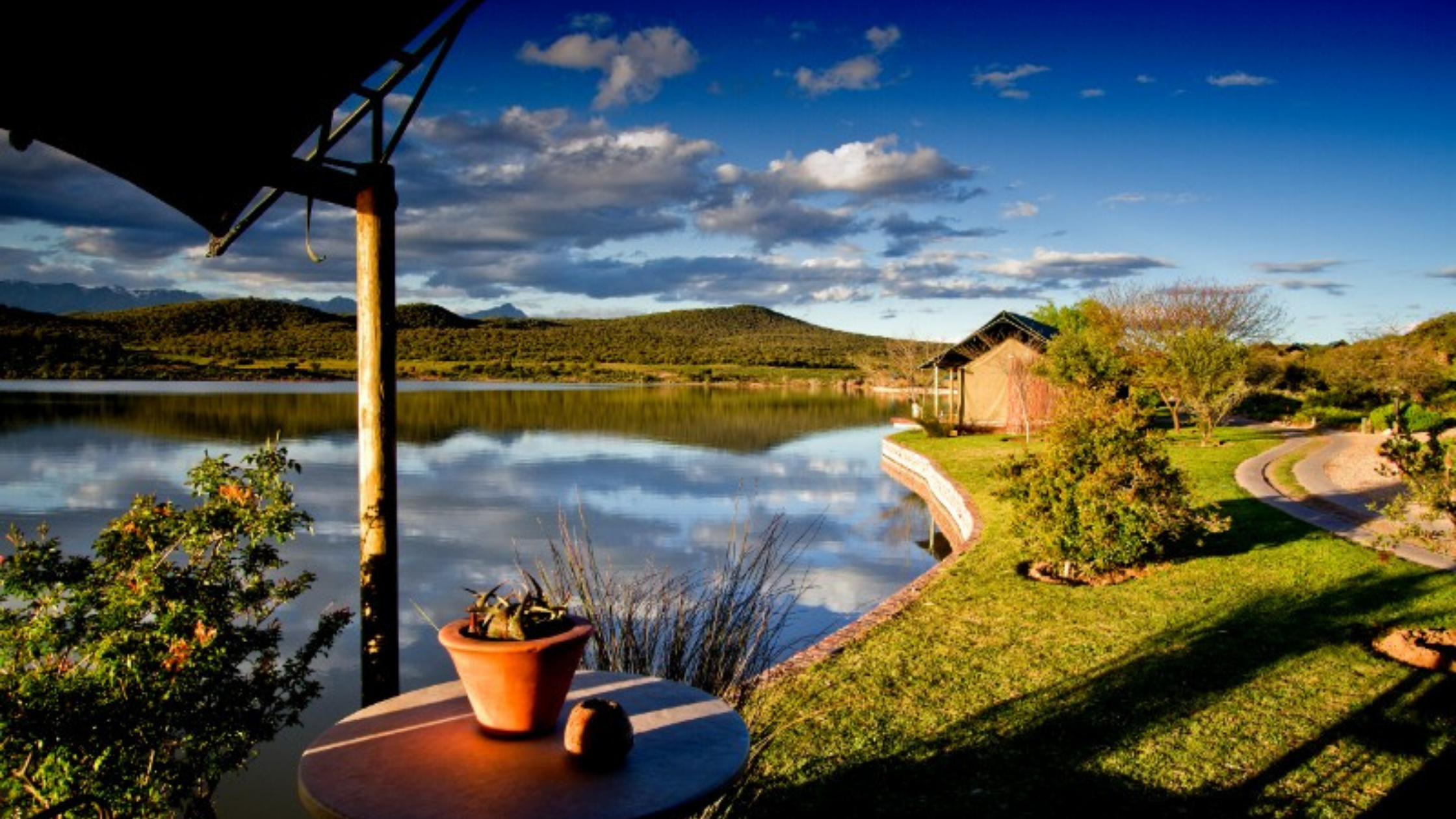 3 Day South African Bushveld Experience
