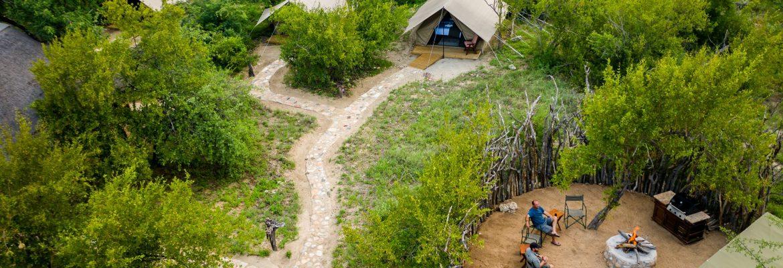 Bundox Explorer Camp