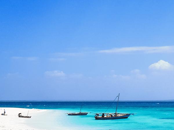 Mozambique (3)
