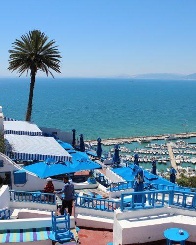 tunisia-2425441_1920